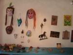 Εργαστήριο του Μουσείου